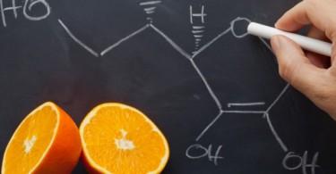 Les-avantages-de-la-vitamine-C-702x336
