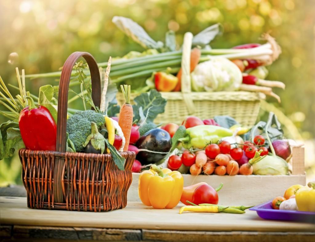 Mes-resolutions-de-l-annee-pour-une-alimentation-equilibree