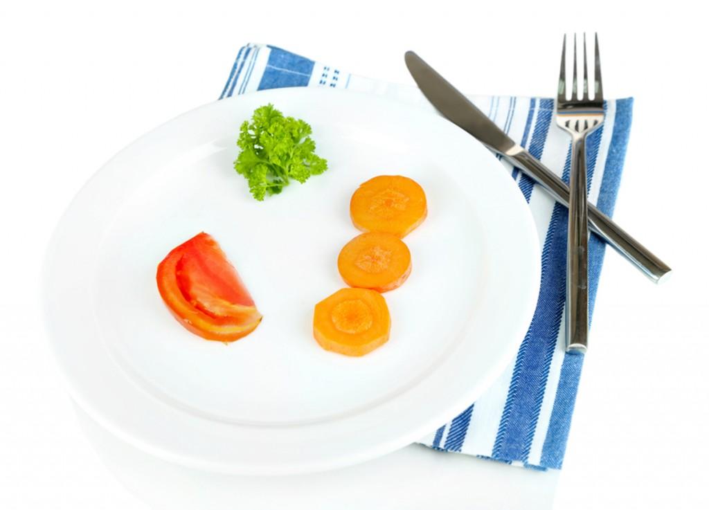 manger-moitie-moins-de-tout-ne-suffit-pas