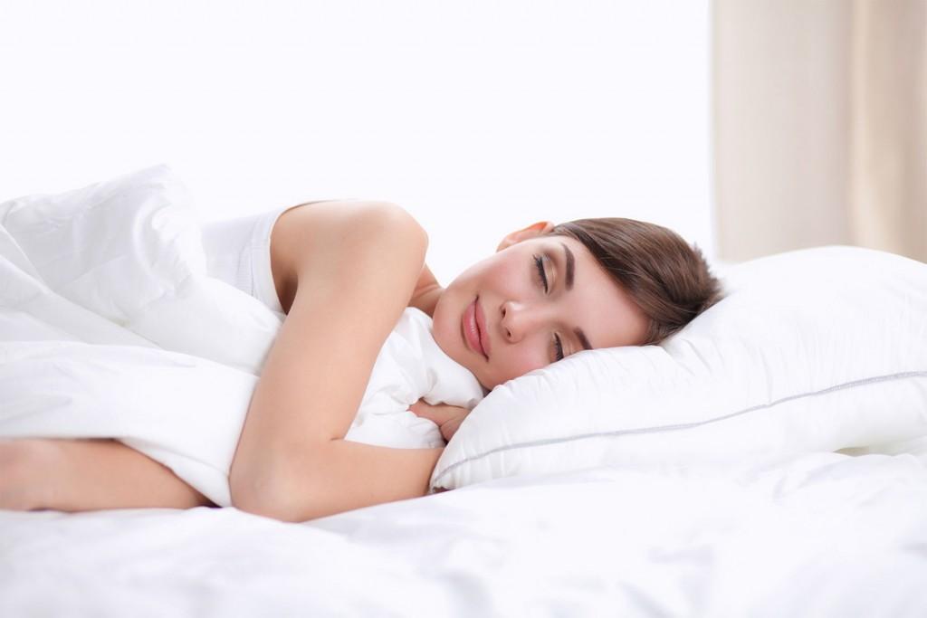 mangermediterraneen-Remedes-naturels-bien-dormir