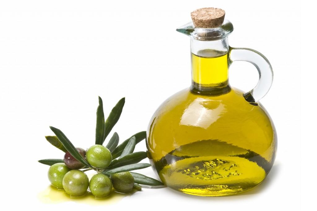 mangermediterraneen-regime-mediterraneen-huile-olive