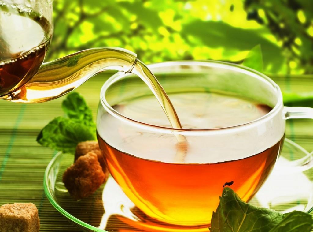 thé-vert-pour-maigrir-vite