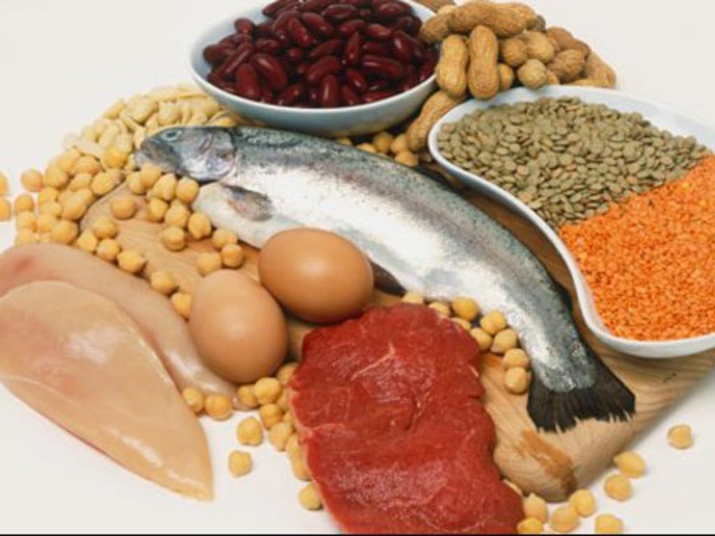 10-aliments-riches-en-proteines_exact1024x768_p