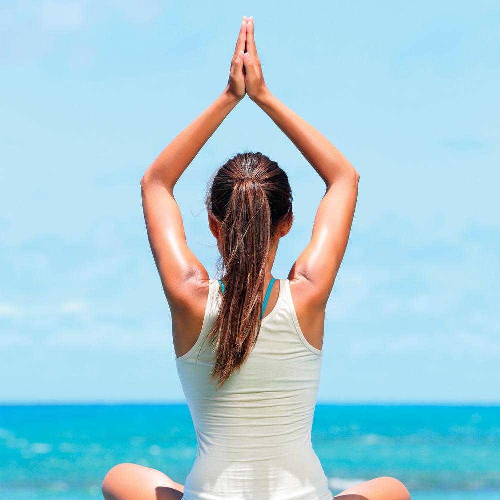 8-trucs-pour-reduire-le-stress