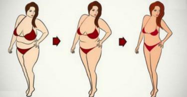 Des-astuces-faciles-et-efficaces-pour-perdre-du-poids