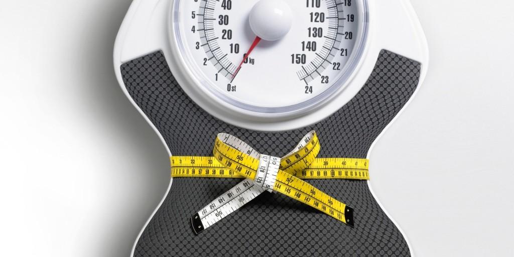 Perte-de-poids-perdre-du-poids-Devenir-coach-sportif-Diplôme-BPJEPS-AGFF-BP-formation