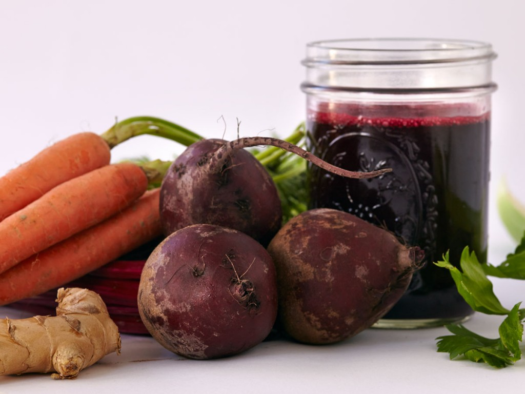 betteraves-aliments-detox-frigo-regime