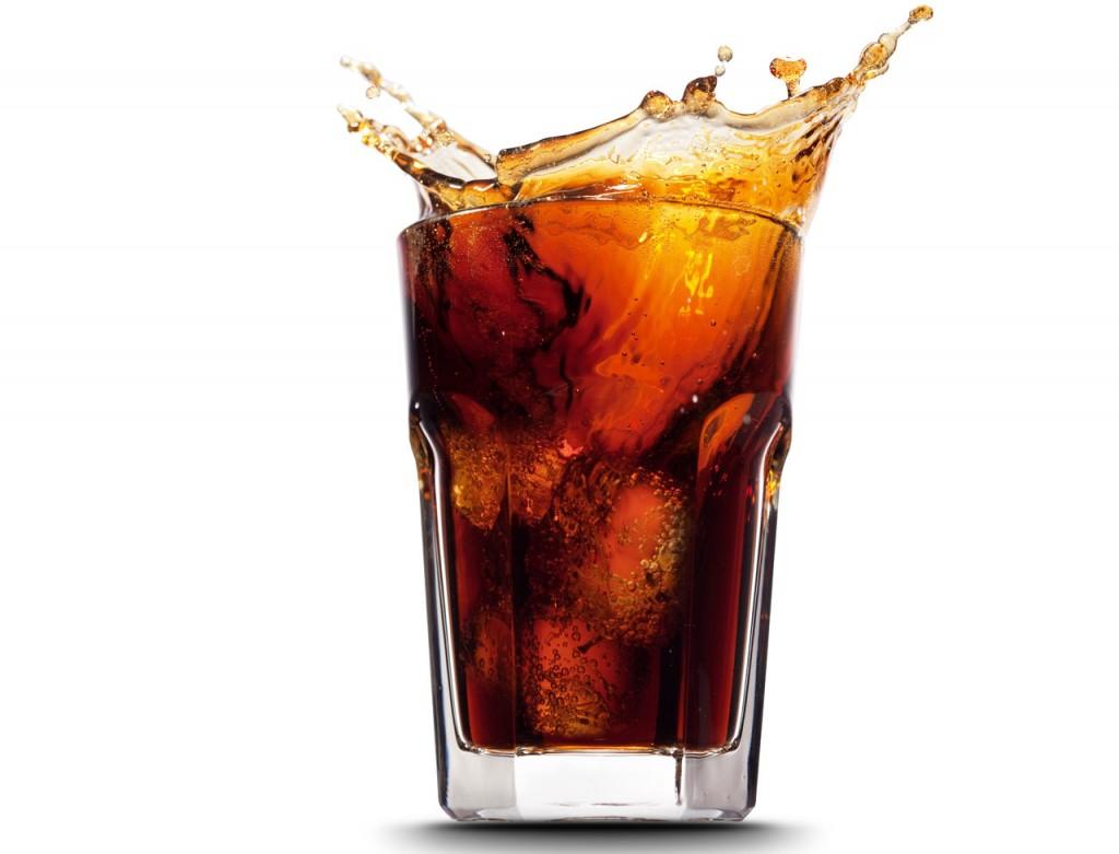 boire-des-sodas-augmenterait-le-risque-de-calculs-renaux
