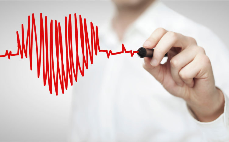 cardiovasc
