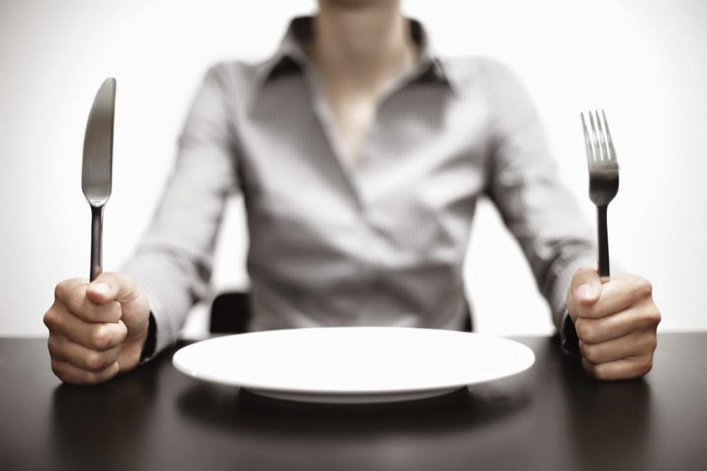 faim-femme