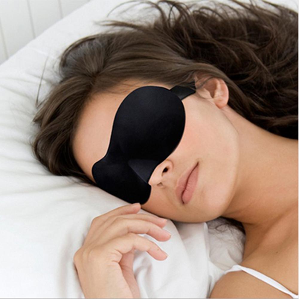 -font-b-Cool-b-font-Black-font-b-Sleeping-b-font-Eyes-font-b-Mask
