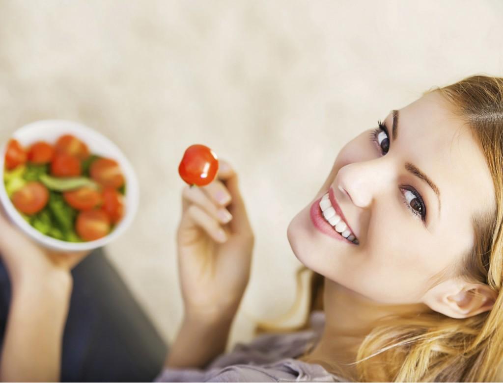 l-escalier-nutritionnel-nouveau-regime-de-pierre-dukan