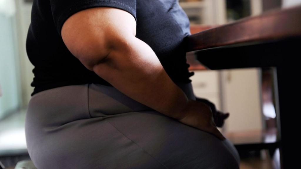 les-adolescents-obeses-pourraient-avoir-deux-fois-plus-de-risques-de-developper-un-cancer-de-l-intestin-aux-alentours-de-la-cinquantaine_5345293