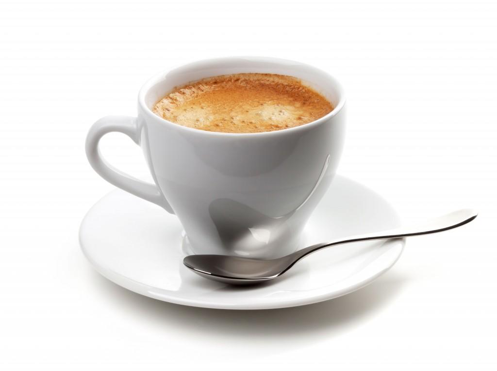 ori-boisson-cafe-lineadiet-44