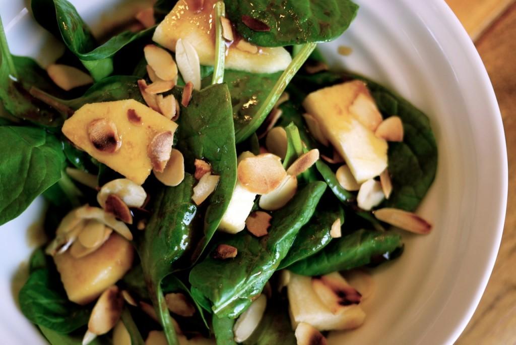 salade-epinards-soya