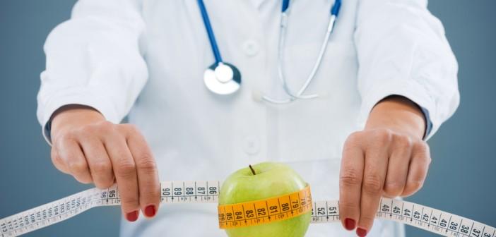 consulter-un-medecin-pour-maigrir-702x336