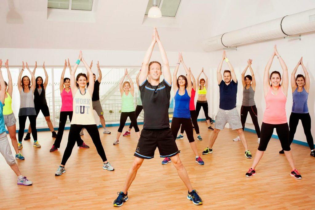 gym-suédoise-montreal