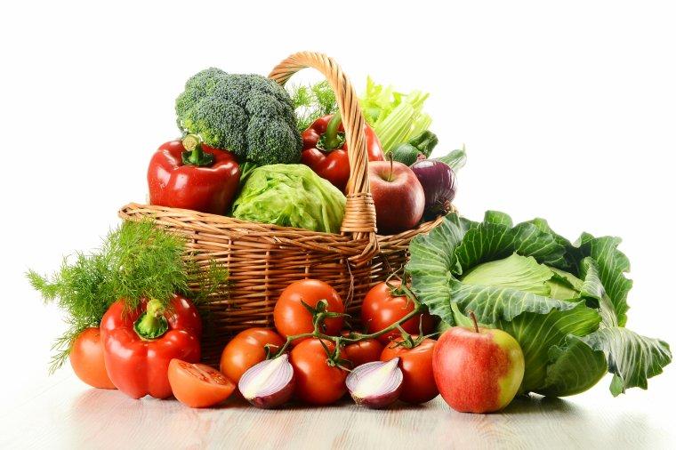 legumes-non-feculent