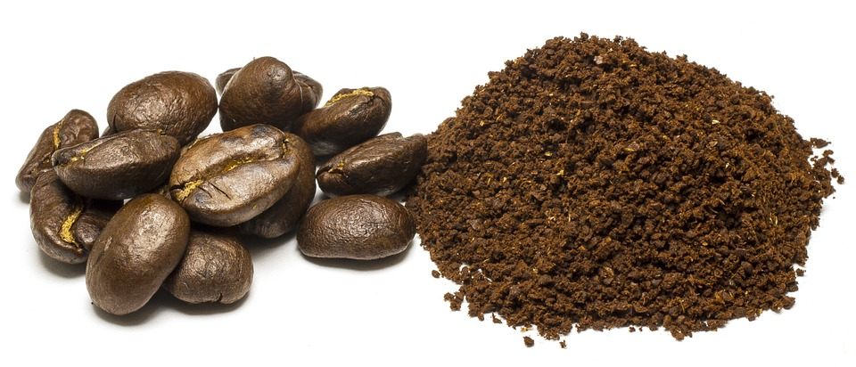 marc de café