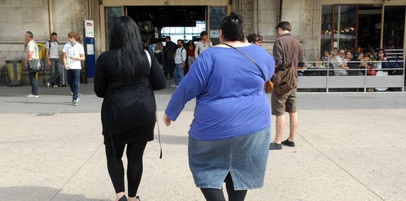 obese-et-en-surpoids