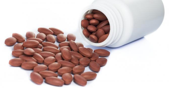 pilule-minceur